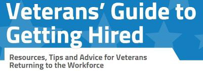 Logo Vet Guide to Getting Hired