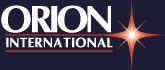 orion-international-logo
