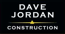 Dave Jordan Construction, Inc.